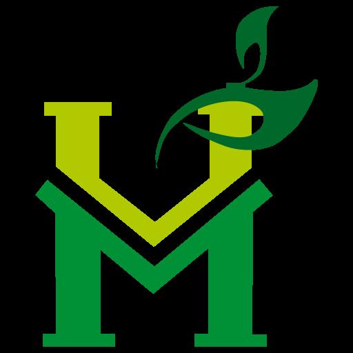 Mahmood Herbal Products
