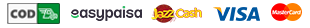 payement-logo